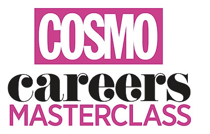 Careers-masterclass-logo